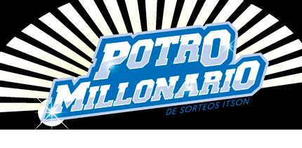 Imagen Sorteo